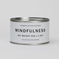Flowmarket Mindfulness | Flowmarket