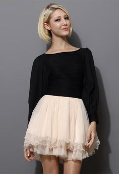 Skirts Topshop Bias Midi Skirt In Taupe Size 14 Can Be Repeatedly Remolded.
