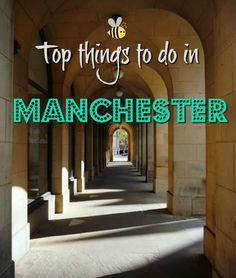 Manchester is an underrated city located in the NW of England. It has a variety of clubs, bars and restaurants, alongside many cultural activities to suit all ages and tastes. I lived in Manchester for over 3 years and this is my guide with the top things to do in this epic city.