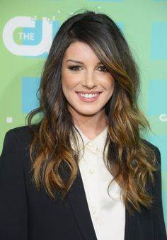 Can you get my hair to ombre like this? @Vee Jay