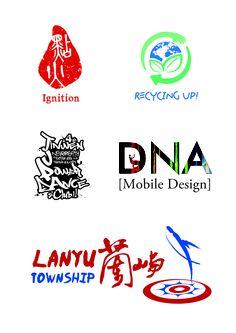 design some logo