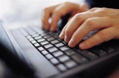Blog ve Sitelerde Yapılan Basit Ama Önemli Hatalar – SEO