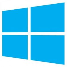 Nikhil Blog: How to Speed Up Windows 8 Booting Startup Time? Ev...