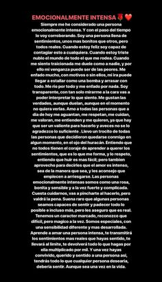 (:( de Yaperdo Sad Love Quotes, Me Quotes, Frases Instagram, Love Boyfriend, Relationship Texts, Love Text, Love Phrases, Love Messages, Queen Quotes