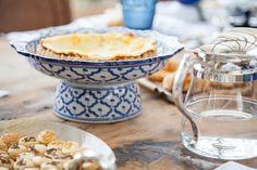 Organizando um brunch para o primeiro dia do ano. Veja: http://casadevalentina.com.br/blog/detalhes/organizando-um-brunch-para-o-primeiro-dia-do-ano-3080 #decor #decoracao #interior #design #casa #home #house #idea #ideia #detalhes #details #style #estilo #casadevalentina #tableware #mesa
