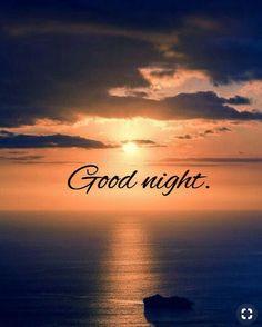 good night you wonderful woman. Good Night For Him, Good Night Love Quotes, Good Night Love Images, Good Night Prayer, Cute Good Night, Good Night Blessings, Good Night Messages, Good Night Sweet Dreams, Good Night Image