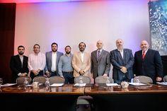 #LIDOM: Se presentó la nueva era digital de beisbol invernal dominicana