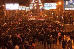 مئة عام على المجزرة: الملايين حول العالم يحيون الذكرى المئوية لمذابح الأرمن · Global Voices الأصوات العالمية
