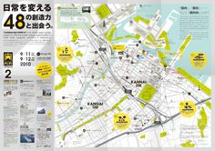 Creative & Art direction, Graphic design, illustration, diagram and so on. Map Layout, Book Layout, Graph Design, Wayfinding Signage, Map Vector, Information Graphics, Environmental Design, City Maps, Travel Design