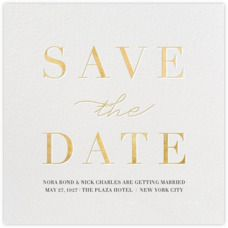 51 best save the date images on pinterest paperless post dating