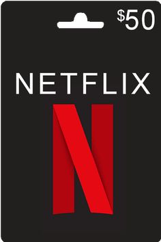 Claim Your NETFLIX Premium FreeWHAT YOU CAN USE THE CARD?You can use Netflix Gift Cards to prepay for a Netflix subscription or to give as a gift to friends, family, teachers, and more.click the button below! Netflix Promo Code, Netflix Gift Card Codes, Netflix Codes, Netflix Free Trial, Get Netflix, Unlock Netflix, Netflix Hacks, Get Gift Cards, Zapatos