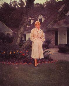 Marylin - Marilyn Monroe Photo (39106411) - Fanpop