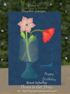 Happy Birthday, Paper Crafts, Cards, Ideas, Happy Brithday, Tissue Paper Crafts, Urari La Multi Ani, Paper Craft Work, Happy Birthday Funny