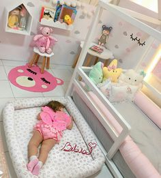 Babbu hu Kal savare 9 vaga ni kavya na ghare Vai javani fuvanu dasmu 6 etle. To kadach msg na karu to chinta na karta . Girls Bedroom, Baby Bedroom, Baby Room Decor, Bedroom Decor, Toddler Rooms, Toddler Bed, Little Girl Rooms, Kids And Parenting, Kids Room