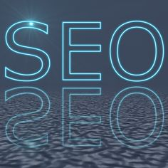 Exactly How SEO Can Improve Sales