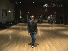 Jitterbug Stroll Linedance taught by Rob Glover at Balera School of Ballroom Dance in Newton, MA. Jitterbug Stroll is choreographed by Ryan Francois. Rockabilly, Line Dancing Steps, Pin Up, Oldschool, Primary Music, Teaching Music, Ballroom Dance, Dancer, Sang