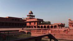 Hatan Indiáról India, Mansions, House Styles, Modern, Home Decor, Goa India, Trendy Tree, Decoration Home, Manor Houses