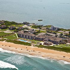 US Beachfront Hotels Under $200