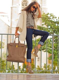 Cool shoes,casual chic