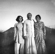 Weekly Reflections No. 29 - Meher Baba's First Visit to Avatar's Abode! / Mani Irani, Meher Baba, Mehera J Irani