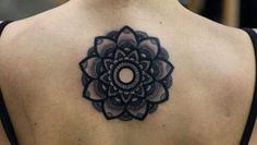 mandala-tattoo-design-61