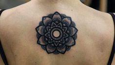 mandala-tattoo-design-61