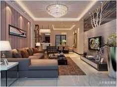 Come and design your dreamspace with us.....in a hassle free way.. For more info, visit www.3dfloorings.com Call us on +91-9873154253 or write to us at info@3dfloorings.com