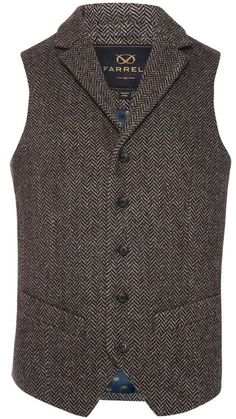Waistcoat  http://www.99wtf.net/young-style/urban-style/mens-denim-shirt-urban-fashion-2016/