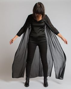 Lily Blouse | MADA Boutique My Mom, Online Boutiques, All Black, Duster Coat, Custom Design, Lily, Clothes For Women, Blouse, My Style