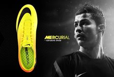 Cristiano Ronaldo Cleats | from cristiano ronaldo soccer cleats 2013 wallpaper cristiano ronaldo ...