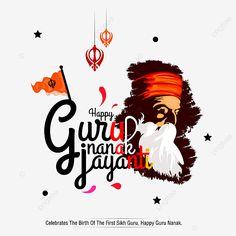Happy Gurpurab GRIEF AWARENESS DAY – 30 AUGUST  PHOTO GALLERY  | MEDIA.DAYSOFTHEYEAR.COM  #EDUCRATSWEB 2020-08-26 media.daysoftheyear.com https://media.daysoftheyear.com/cdn-cgi/image/fit=cover,f=auto,onerror=redirect,width=1200,height=672/20171223125812/grief-awareness-day.jpg