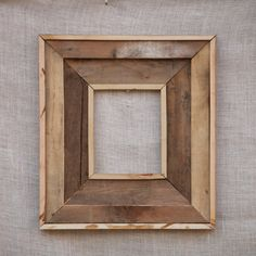 8x10++Barnwood+Frame++6+wide++4+piece+by+BarnwoodCharm+on+Etsy,+$48.00