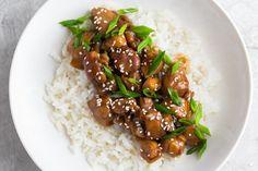 Best Instant Pot Chicken Recipes | Coupons.com