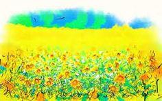 """Résultat de recherche d'images pour """"le tournesol fleur"""""""