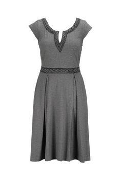 eShakti Women's Graphic embroidery retro knit dress S-6 Short Heather gray eShakti http://www.amazon.com/dp/B00IJCI23I/ref=cm_sw_r_pi_dp_04Hjub05ET17C