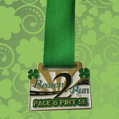 Custom sports medals and custom award medals from 5 star rated supplier. Creating award medals and hockey, baseball and soccer since Custom race medals too. Sports Day Medals, Custom Awards, Sports Awards, Custom Ribbon, Race Day, Triathlon, Gymnastics, Charity, Racing
