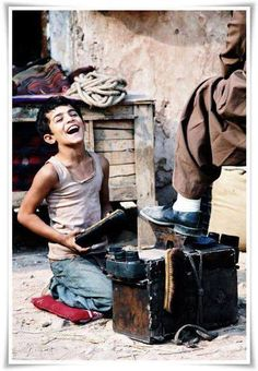 """Sweatshops and child labor essay conclusion """"Sweatshops Conclusion"""" Essays. Child Labor and Sweatshops """"We must ensure that while. Coming to Conclusions The conclusion of an essay is a key factor of the. Poor Children, Precious Children, Beautiful Children, Beautiful People, Beautiful Pictures, Kids Around The World, We Are The World, People Around The World, Belle Photo"""