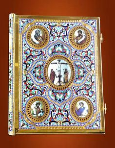 απόστολος Wise Words, Frame, Home Decor, Picture Frame, Decoration Home, Room Decor, Word Of Wisdom, Frames, Hoop