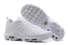 2017 Nouvelle Nike Air Max Plus TN Ultra Homme tn nike blanche foot locker tn - http://www.autologique.fr/2017-Nouvelle-Nike-Air-Max-Plus-TN-Ultra-Homme-tn-nike-blanche-foot-locker-tn-31076.html