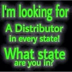 Join me today! 209.361.7393