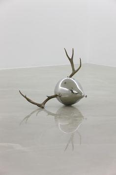 Installations by Myeongbeom Kim   iGNANT.de