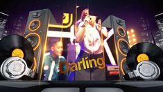 ALBUM DEMENAN   The Best RENY FARIDA feat RENY MUSIC   Official Music Video Doa, Teaser, Music Videos, Channel, Entertainment, Album, Youtube, Youtube Movies, Card Book