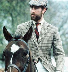 Príncipe Charles