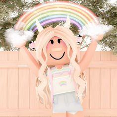 Cute Tumblr Wallpaper, Cute Girl Wallpaper, Cute Patterns Wallpaper, Emoji Wallpaper, Cute Wallpapers, Roblox Funny, Roblox Roblox, Roblox Animation, Roblox Pictures