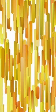 Orange abstract repeating vertical gradient stripe background pattern - modern vector graphic #GraphicDesign #shutterstock #StockImage #VectorBackgrounds #design #RoyaltyFreeImage #backgrounds #VectorIllustration #StockVector #vector #VectorDesigns #VectorIllustration #DavidZydd #design #VectorDesigns #graphic #BackgroundDesigns #backdrop #graphics #BackgroundGraphic Striped Background, Geometric Background, Background Patterns, Vector Background, Abstract Backgrounds, Colorful Backgrounds, Vector Design, Graphic Design, Graphic Wallpaper