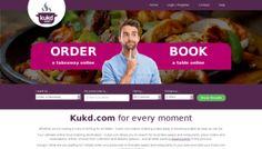 kukd - Google Search