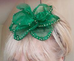 Fascinators, Earrings, Jewelry, Fashion, Ear Rings, Moda, Stud Earrings, Jewlery, Jewerly