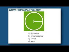 Practice for the Iowa Test of Basic Skills ® - ITBS ® Test - Testing Mom