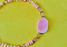 Check out this item in my Etsy shop https://www.etsy.com/listing/216394405/new-dainty-rose-quartz-stone-healing Grand Opening  Sale + Free Priority Shipping!