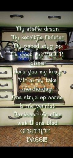 Lekker Dag, Goeie Nag, Goeie More, Afrikaans Quotes, Christian Messages, Special Quotes, Morning Greeting, True Words, Liquor Cabinet